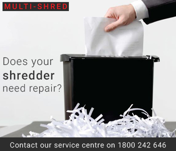 medical security shredders paper shredding machines